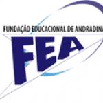 logo150x130