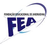 logo15_03