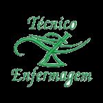 logo_tecnico_enfermagem